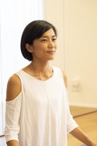 麻優子さん1